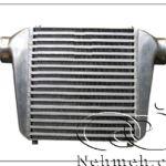 nehmeh heat transfer solutions heat exchangers