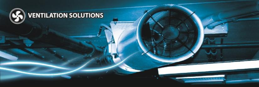 ventilation-solutions