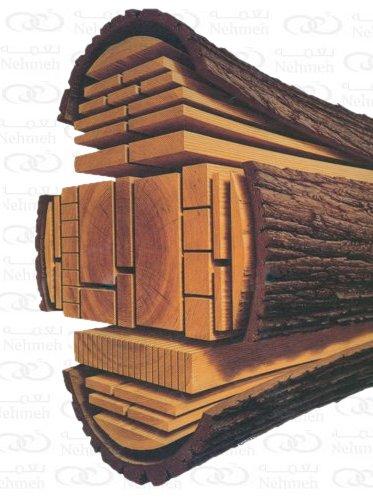 woodworking-lumber