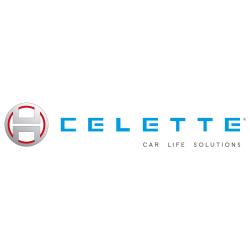 celette for automotive solutions qatar bahrain