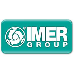 imer group industrial solutions qatar doha imer