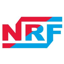nrf quality radiators made in qatar national radiator factory nehmeh