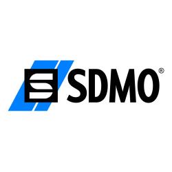 sdmo generators kohler gensets petrol diesel qatar power