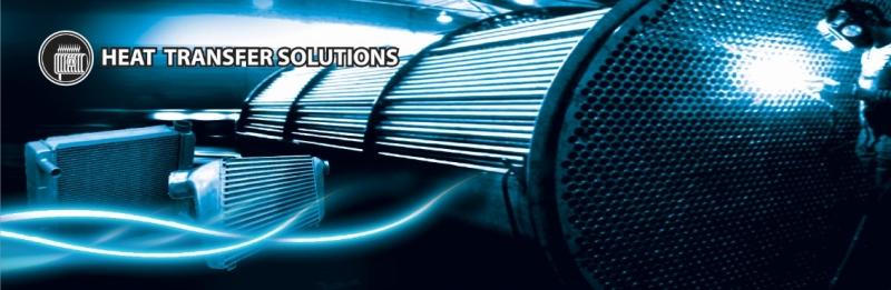 heat-transfer-solutions
