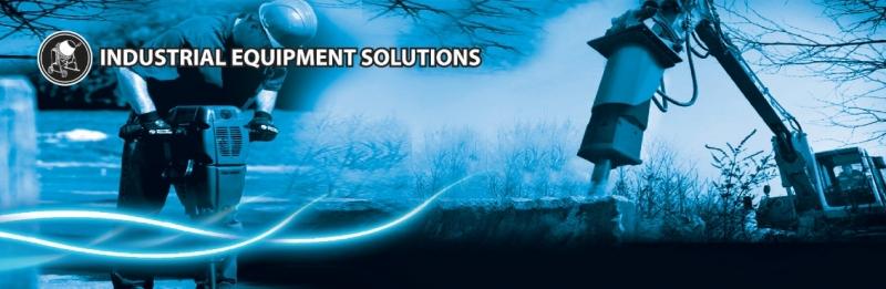 industrial-equipment-solutions
