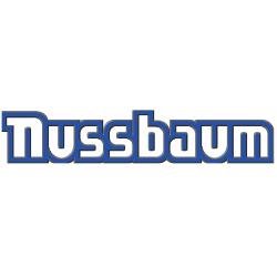 nussbaum garage equipment automotive solutions made in germany qatar bahrain nehmeh
