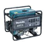 Makita Generators