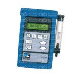 Test Meter & Analyzer
