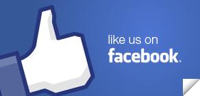 Social-Media-Banners-facebook