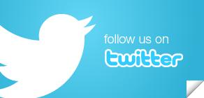Social-Media-Banners-twitter