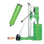 Core Drrilling Tools