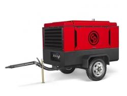 portable-compressors