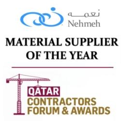 qcf-award2