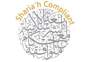 shariah-complaint-logo