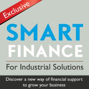 smart-finance-ad