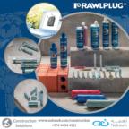 rawlplug-doha-qatar