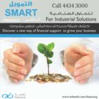 smart-financing