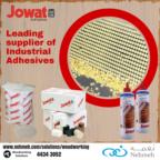 jowat-qatar