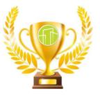 nehmeh-sustainability-award