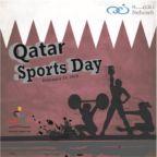 qatar-sports-day-2018