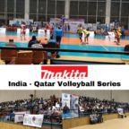 qatar-india-qva-2018