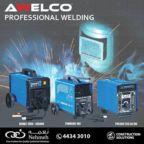 awelco-welding-qatar-doha