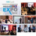 mega-paint-expo-2018