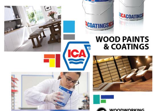 wood-paints-qatar