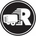 Rentals Solutions