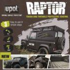 upol-qatar-raptor
